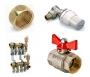 COMAP Системы отопления