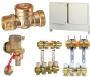 GIACOMINI Системы отопления
