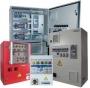 Средства управления электроприводами и пневмоприводами