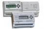 Контроллеры для систем отопления, водоснабжения и вентиляции   ИНЭН
