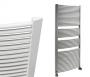 Дизайн-радиаторы стальные