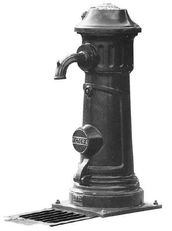 водосберегающее устройство